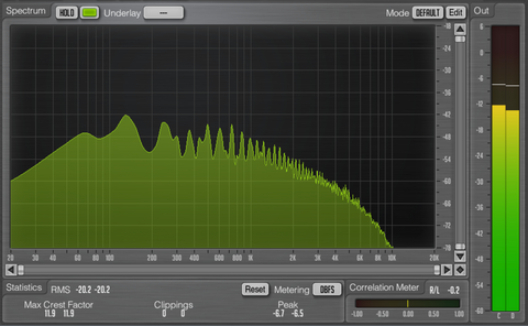 Free (or very cheap) plugins I highly recommend – Aiyn Zahev