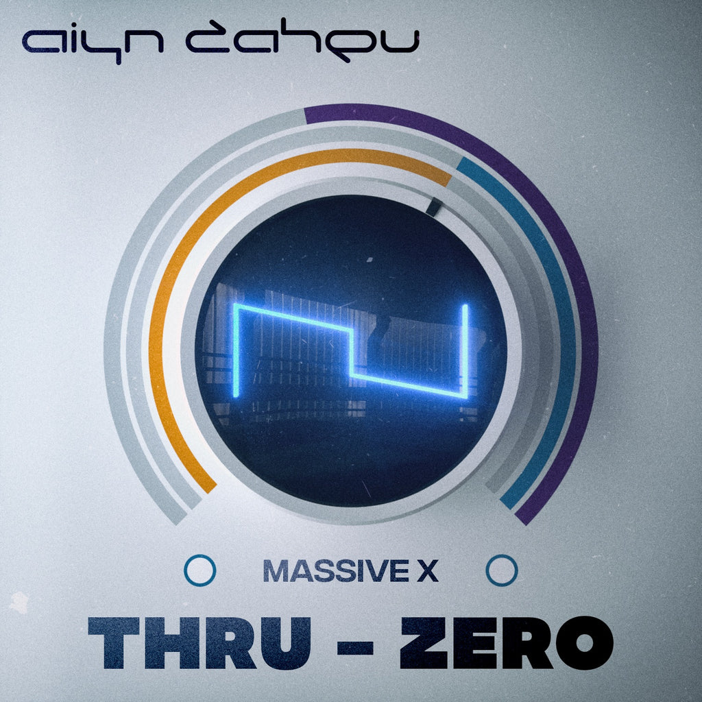 Massive X Thru-Zero Vol.1