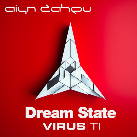 Virus TI Dream State Vol.1