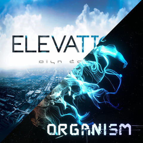 HIVE: Organism & Elevation Bundle