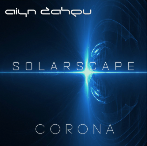 Solarscape for Corona