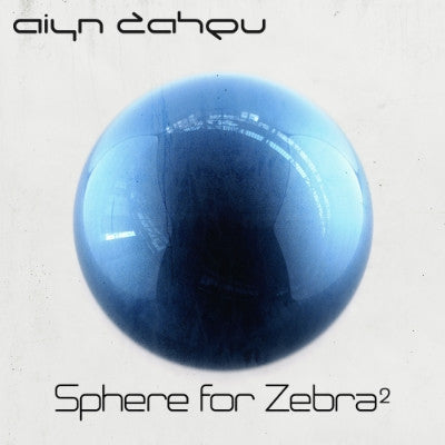 Sphere soundbank for Zebra2