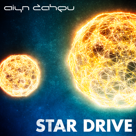 Star Drive for Peak