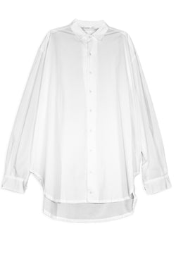 CARL IVAR SHIRT - CARL IVAR