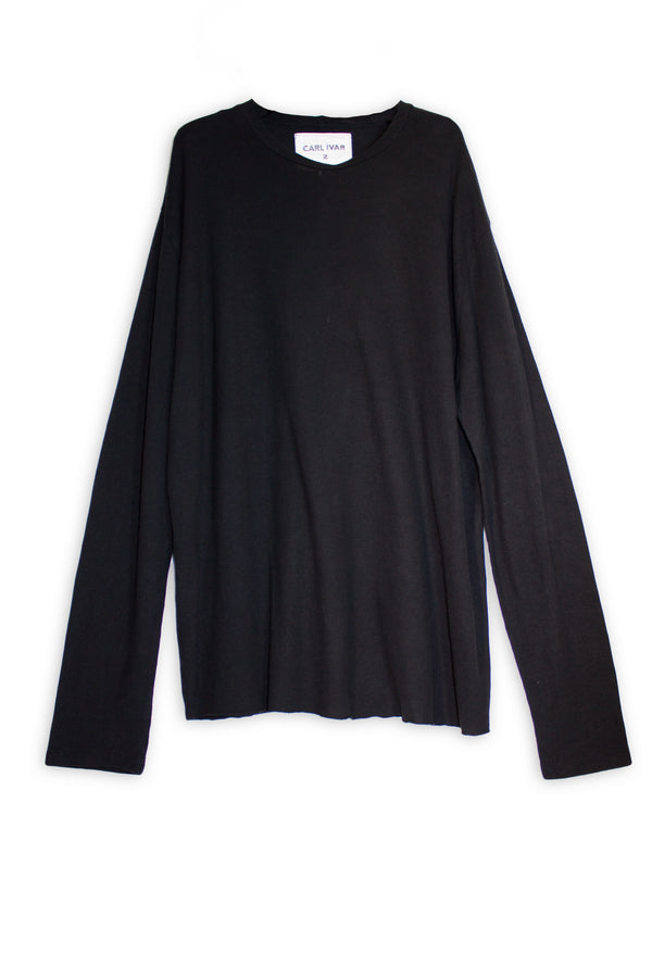 CARL IVAR LONG SLEEVE - CARL IVAR