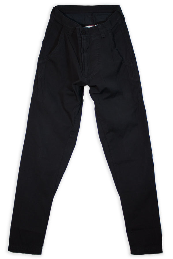 CARL IVAR CARROT FIT PANTS - CARL IVAR - carlivar -