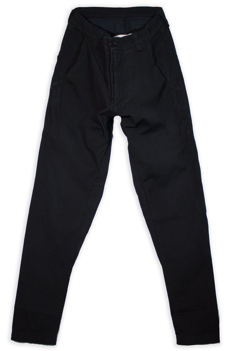 CARL IVAR CARROT FIT PANTS