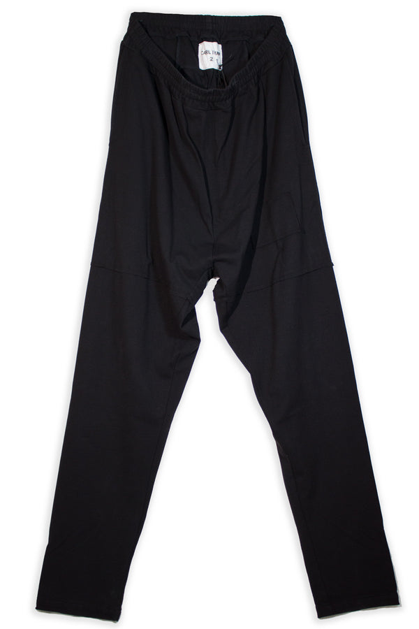 CARL IVAR HIGH RISE SOFT PANTS