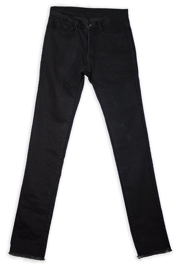 CARL IVAR SLIM FIT DENIM - CARL IVAR - carlivar -