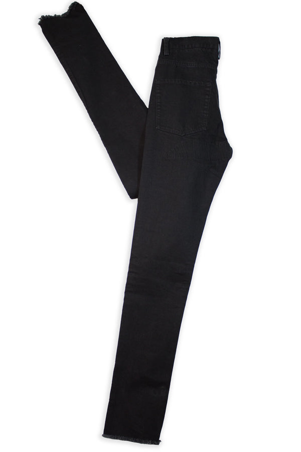 CARL IVAR SLIM FIT DENIM - CARL IVAR