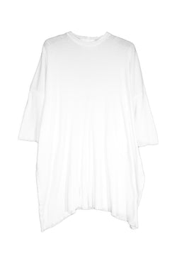 CARL IVAR RAW CUT RIB T-SHIRT