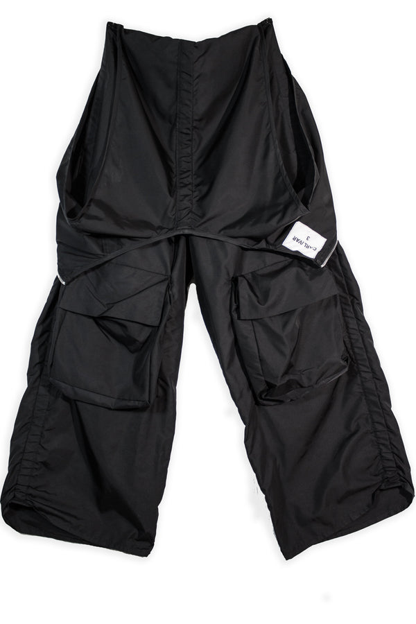 CARL IVAR JUMPSUIT