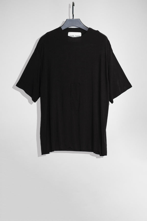 Raw Cut T-Shirt - CARL IVAR