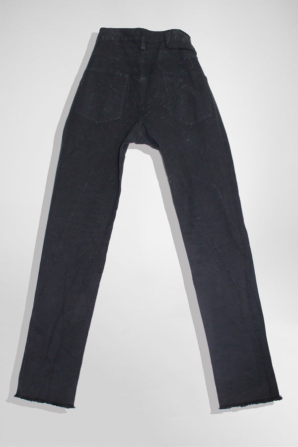 CARL IVAR SLIM FIT PANTS