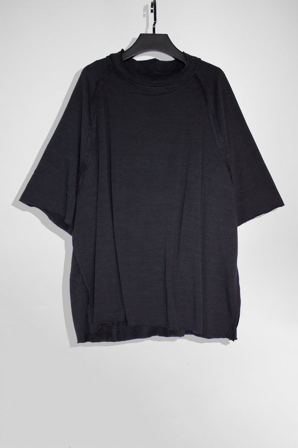 Reversible Raglan T-Shirt - CARL IVAR