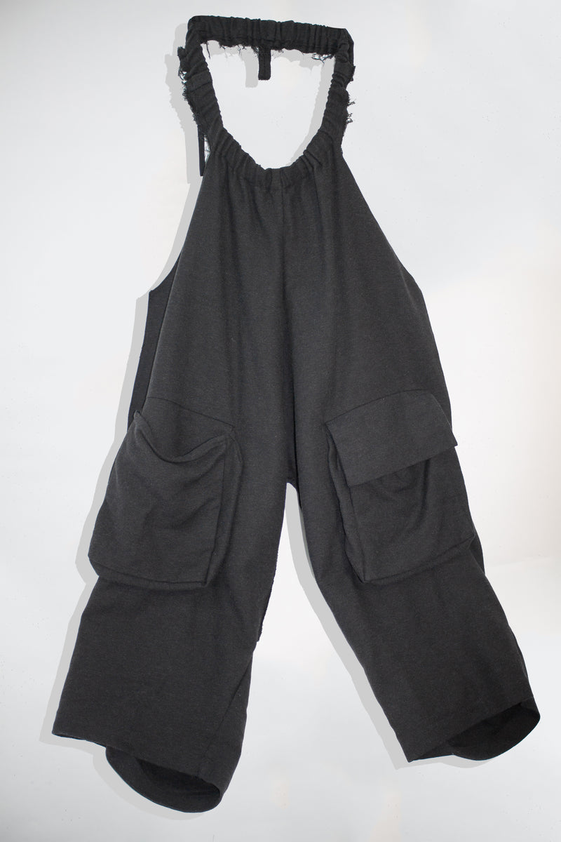 Only Front Cargo Pants - CARL IVAR