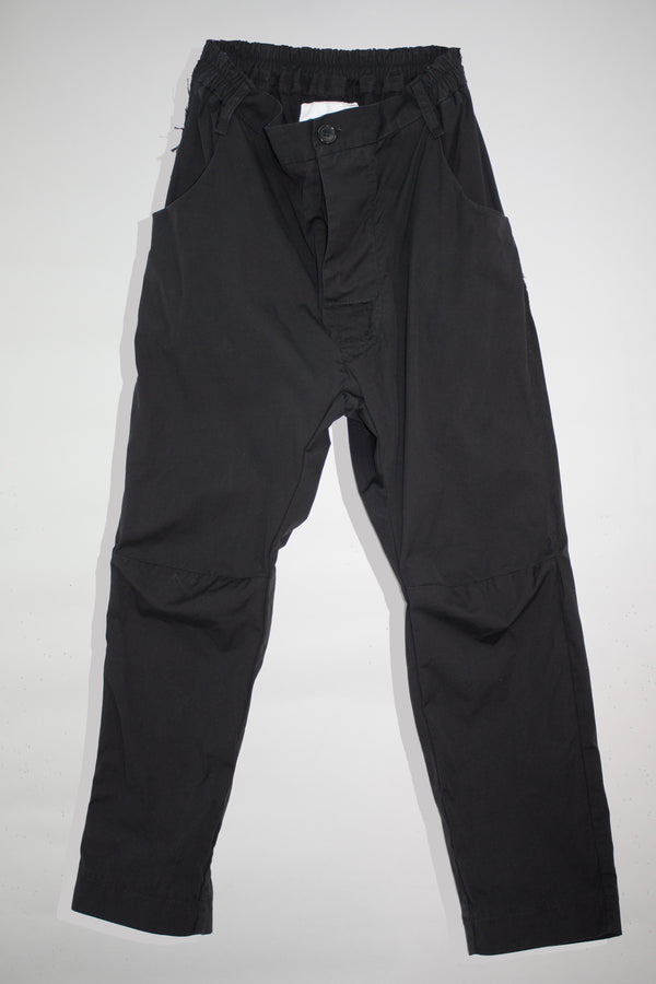 Suit Track Pants - CARL IVAR