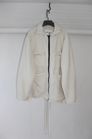CARL IVAR JACKET