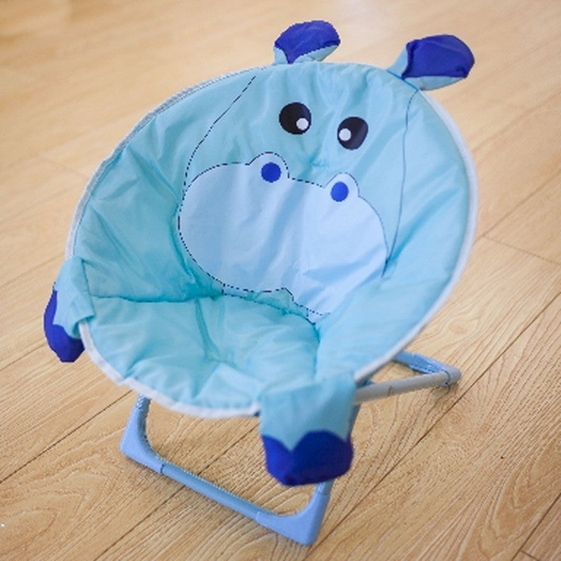 Hippo Chair