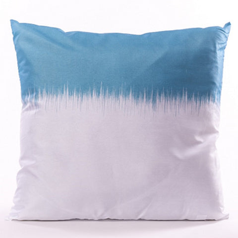 Paire Cushion - Light Blue
