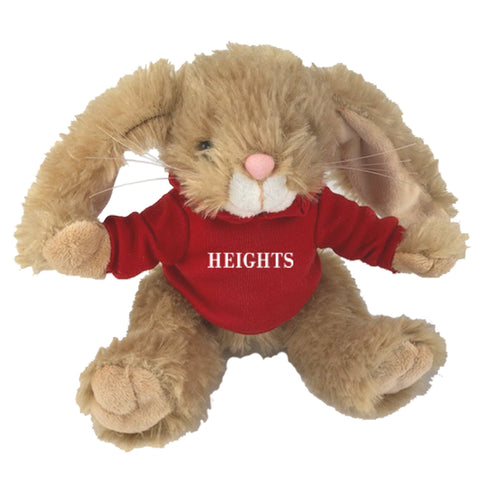 Heights Plush - Bunny