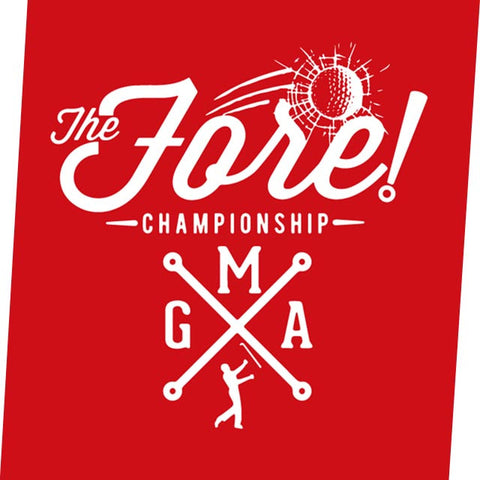 The Fore Championship