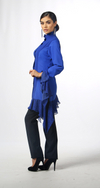 Bahira Long Blouse