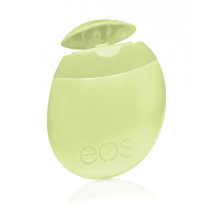 EOS Hand Lotion - 1.5 Fl oz
