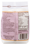 Bob's Red Mill All Natural Gluten-free Baking Soda