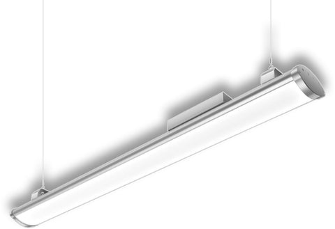 Linear - High Bay - 150W