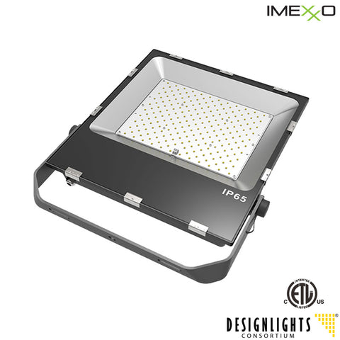 Nova - Flood Light - 200w