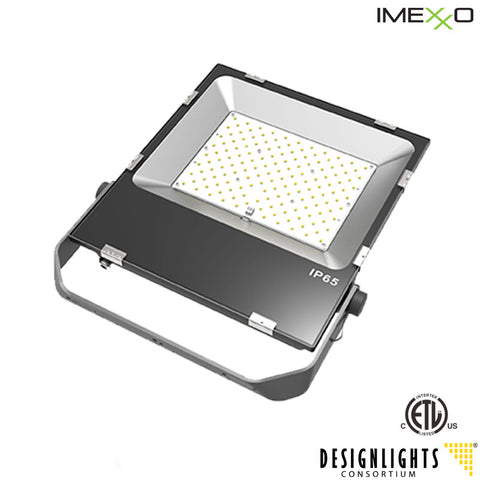Nova - Flood Light - 050w