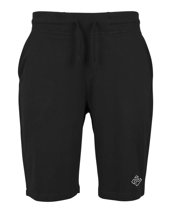 Essential Shorts (Black)