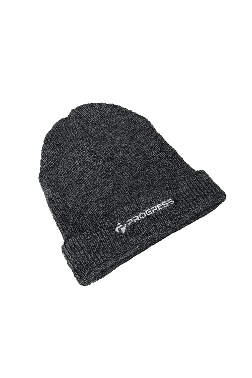 Beanies - Progress Beanie (Antique Grey)