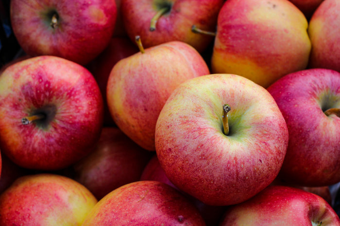 Our Favourite Apple Recipes