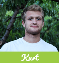 Kurt - Market Manager