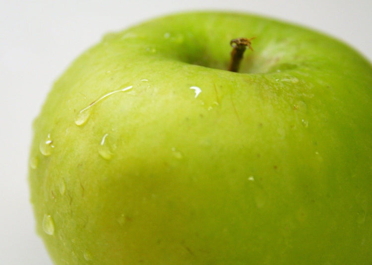 B.C. Granny Smith Apples