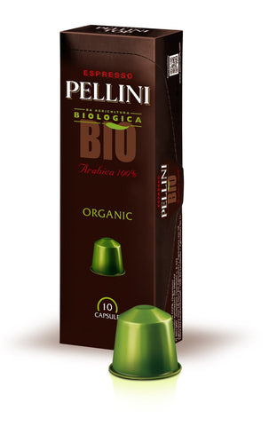 Migliarese Organic Pitted Split Olives (8.8 oz)