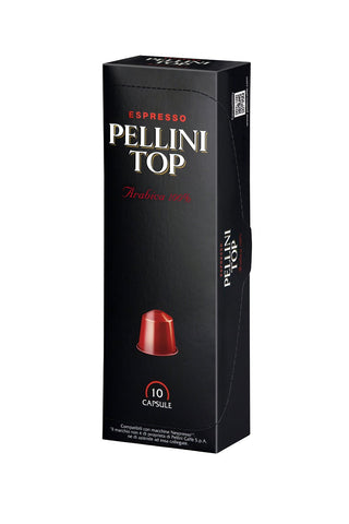 Pellini - n.2 blend Vellutato (.55 lb) (Pack of 3)