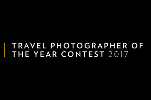 My 2017 Nat Geo Travel Photographer of the Year Entries