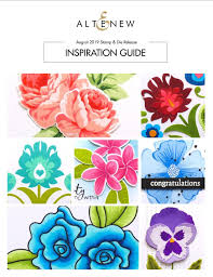 Inspiration Guide