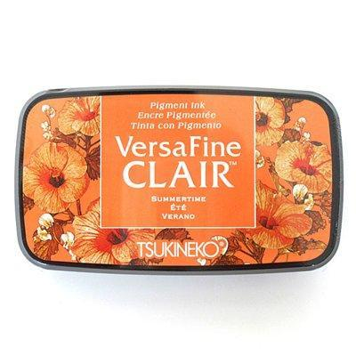 VersaFine Clair Summertime