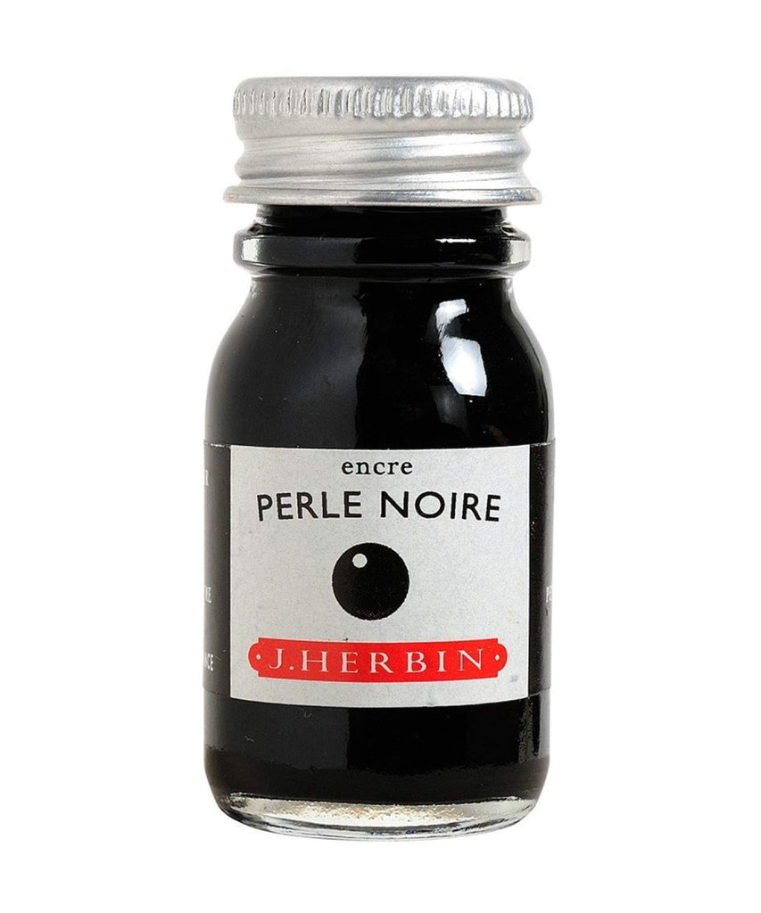 Calligraphy Ink - Perle Noire