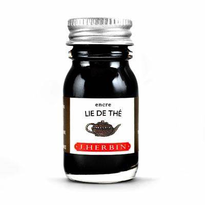 J. Herbin Calligraphy Ink - Lie De The