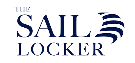 The Sail Locker
