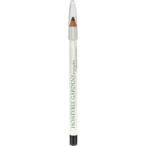 Honeybee Gardens Eye Liner Smoking Gun - 0.04 oz