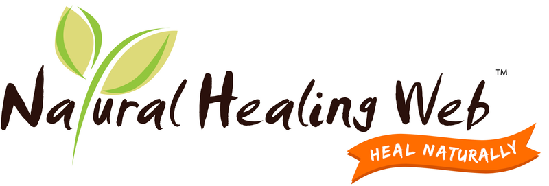 Natural Healing Web: Natural Healing | Natural Supplements | Complete Herbal Wellness