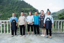 Load image into Gallery viewer, Miao Tribe Collection (5)