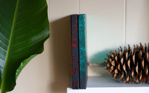 Hardbound Notebooks, Holiday Bundle