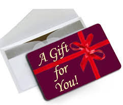 I Will send you a special Thank You Gift